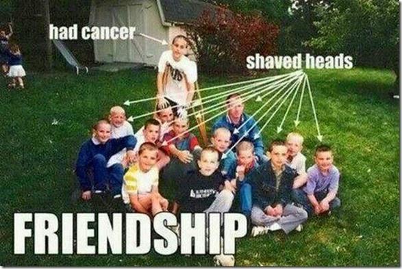 best-friends-life-013