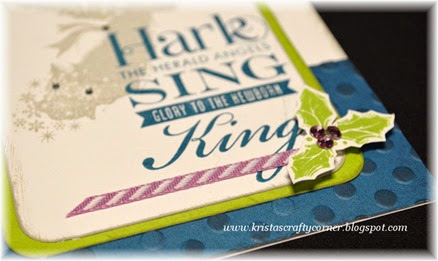 Sing Glory_christmas card day 2014_holly_cu
