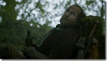 Game of Thrones - 26-10