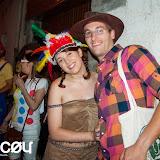 2014-07-19-carnaval-estiu-moscou-188