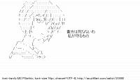 TwitAA 2013-08-30 21:08:29