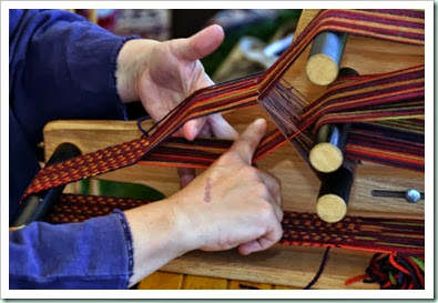 celtic weaving2