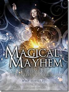 magicalmayhemfinal3