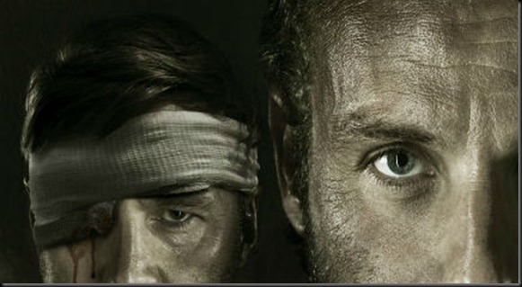 Walking-Dead-Eye
