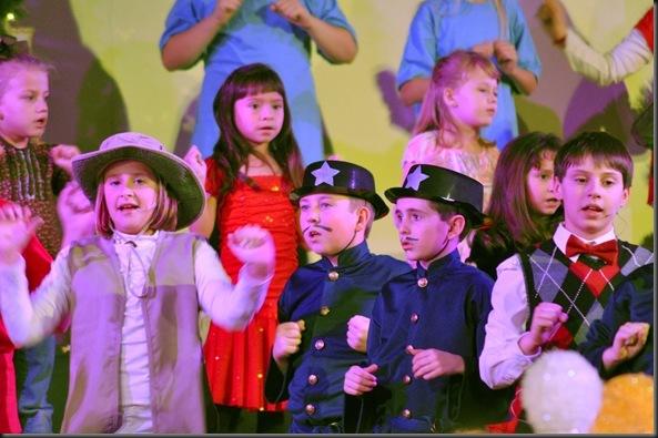 12-03-11 Christmas play 23