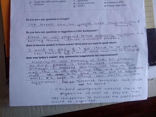 pokhara mapup feedback (24)