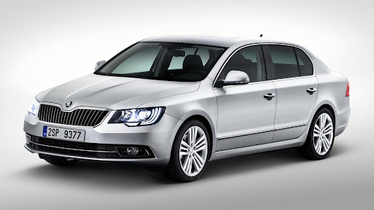 Makyajli-2014-Skoda-Superb-Sedan.jpg