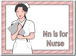 enfermera (11)