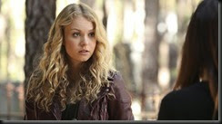 vampire-diaries-season-6-i-alone-photos-2