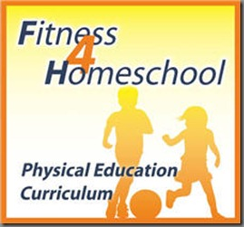 Fitness4Homeschool