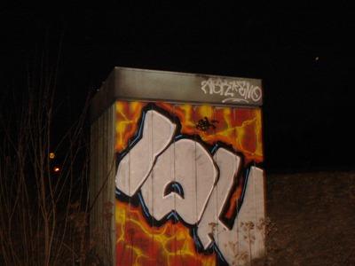 DSC03912