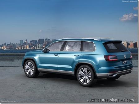 Volkswagen-CrossBlue_Concept_2013_800x600_wallpaper_08
