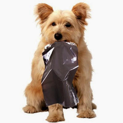 biodegradable-pet-waste-bags