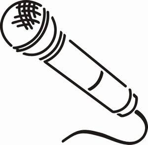 View index moreover Watch also Musical notes svg moreover Skeleton hand together with The Voice Logo Vector. on white microphone
