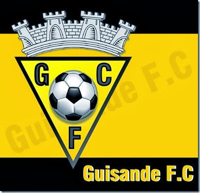 guisande_fc_emblema_650_1