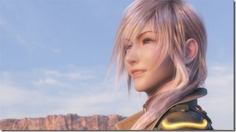 final fantasy 13-2 dlc 01