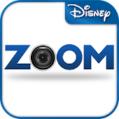Disney Zoom APK for Bluestacks