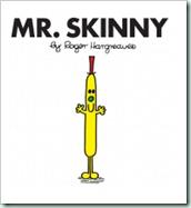 MR_Skinny_CVR-1
