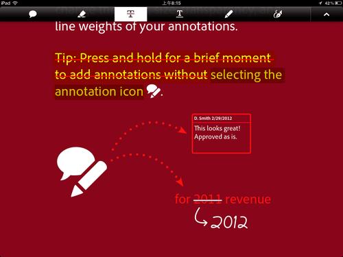 adobe reader app-05