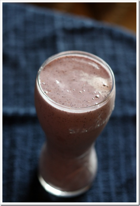 oatmeal_smoothie (2)