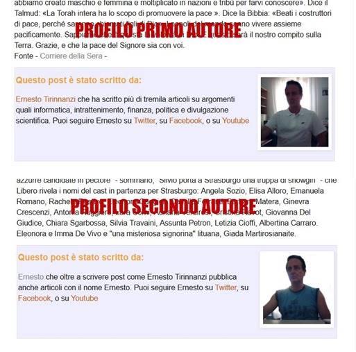profilo-autori-blog-multiautore