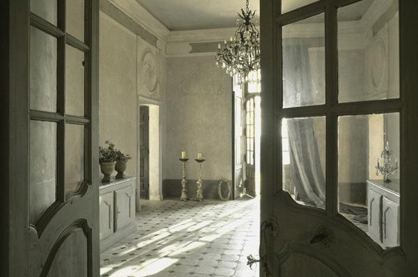 Hal 128 (chateau de mossaic)