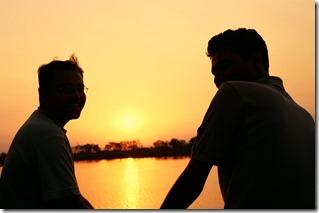Friendship (1)