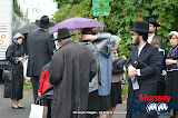 Loading the Buses in Monsey for the Siyum HaShas In MetLife Stadium (Meir Rothman) - DSC_0014.JPG