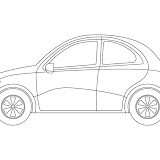 car-coloring-page-9.jpg