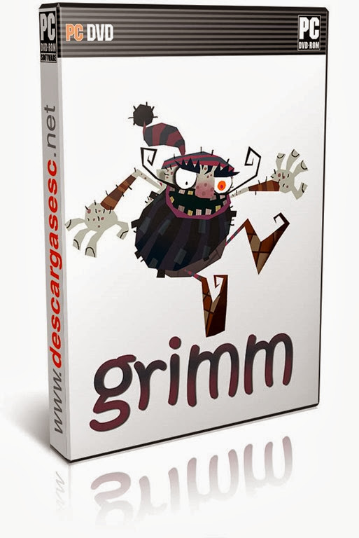 Grimm-FANiSO-pc-cover-box-art-www.descargasesc.net