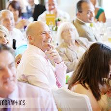 Northcote-House-Sunningdale-Park-Wedding-Photography-DTC-(34).jpg