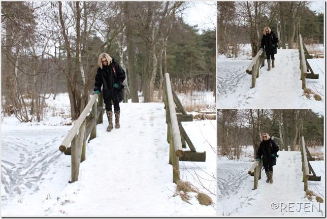 Inge og Hasse februar2
