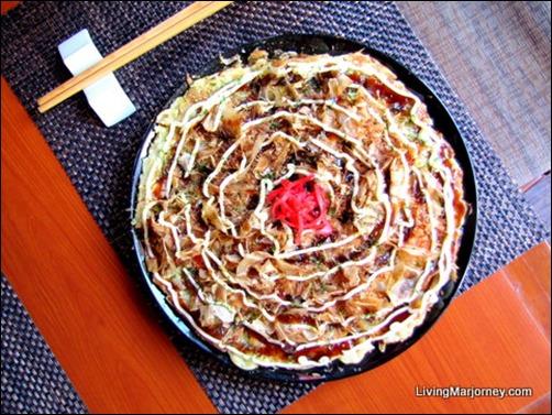 17-Tonchaya-Japanese-Restaurant-BGC-016