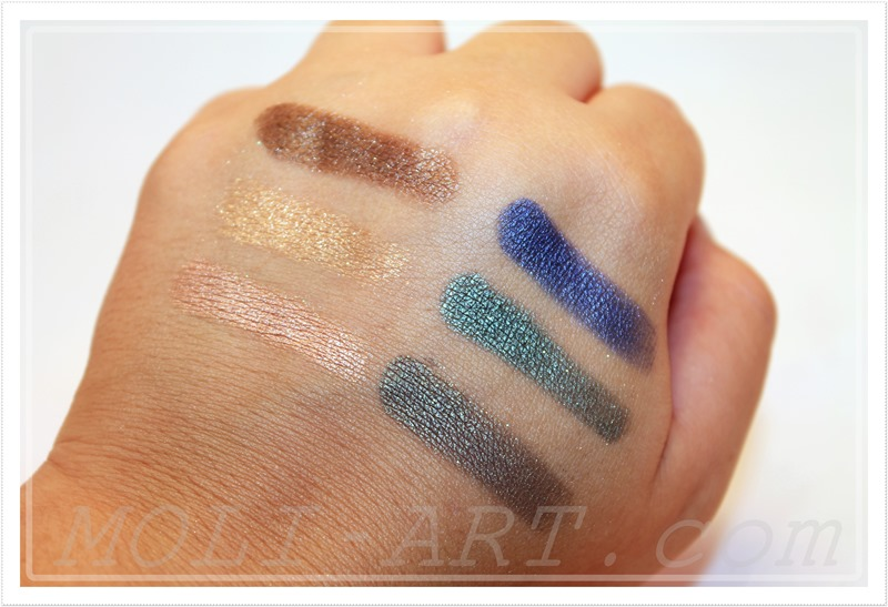 swatches-arabian-nights-sleek-2