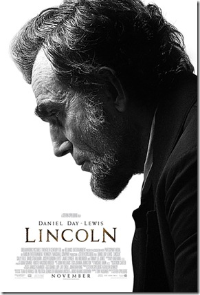 Lincoln_v811