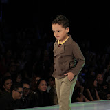 Philippine Fashion Week Spring Summer 2013 Tough Kids (6).JPG