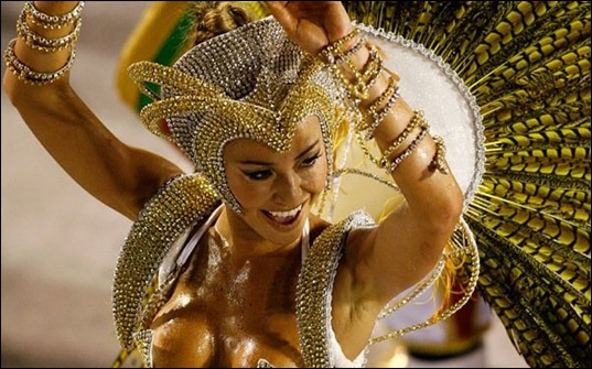 1235739414_rio_carnival16
