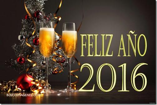 año-nuevo-brindis 2016
