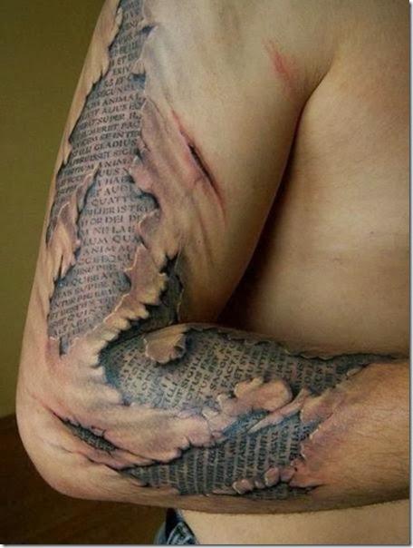 tattoos-optical-illusion-004