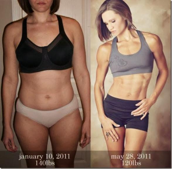 amazing-body-transformations-065