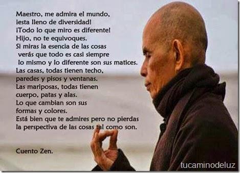 cuento zen 1
