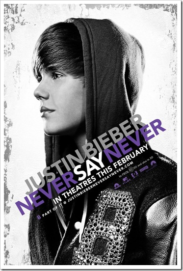 never-say-never-movie-review-691x1024