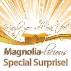Special Surprise1