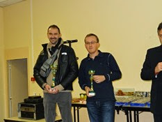 2014.11.30-005 Christophe et Nicolas