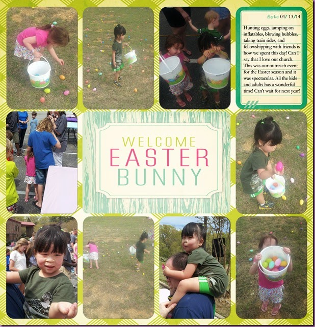4 easter sunday 2014 copy