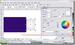 Tutorial Membuat Flashdisk 1TB_Prasetyo Design 5