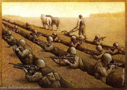 satira arte Pawel Kuczynski desbaratinando (25)