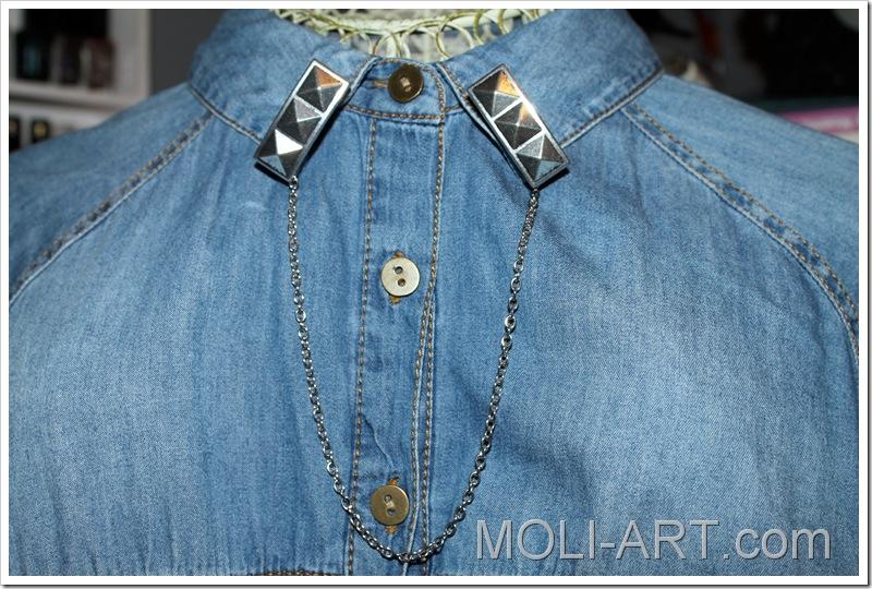 accesorio-adorno-para-cuello-de-camisa