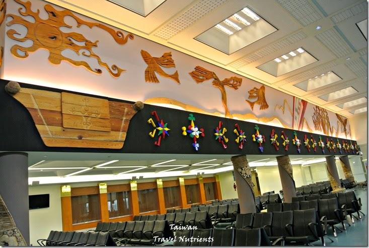 桃園機場第一航廈 (12)