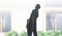 [HorribleSubs]_Jormungand_-_15_[360p].mkv_snapshot_13.13_[2012.10.25_21.40.26]